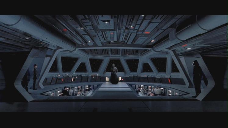 star-wars-episode-v-the-empire-strikes-back-star-wars-25222235-1280-720