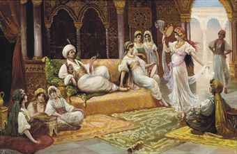 jg_delincourt_a_dance_in_the_harem_d5566968h