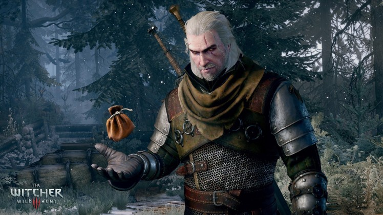 the-witcher-3-has-a-real-world-with-believable-consequences-471737-2