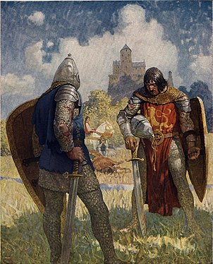 302px-Boys_King_Arthur_-_N._C._Wyeth_-_p38