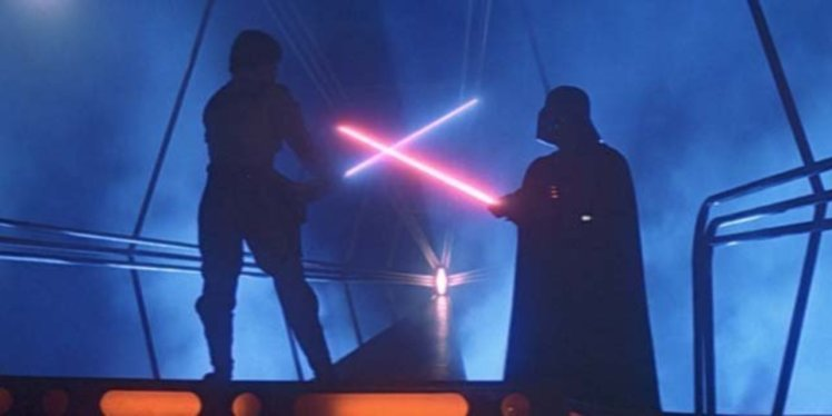 empire-strikes-back-luke-vader-lightsaber-duel-1085291-1280x0