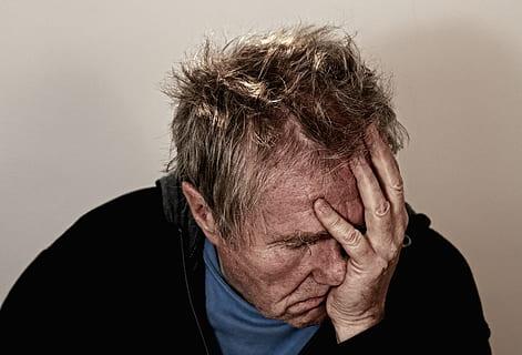 disappointed-elderly-facepalm-headache-thumbnail